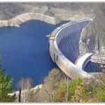 Экскурсия на Саяно-Шушенскую ГЭС